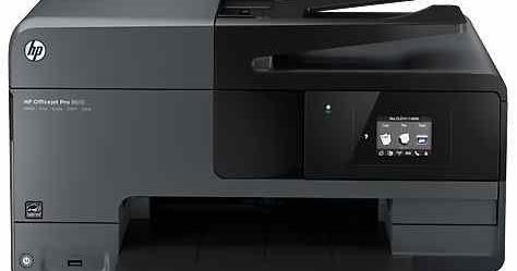 h p laser jet pro m15w manual