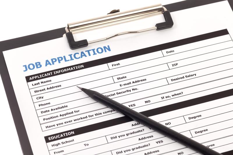 master builder application form
