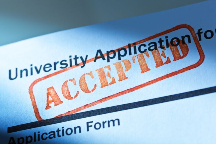 hispanic definition college application