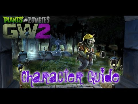 gw2 engineer guide
