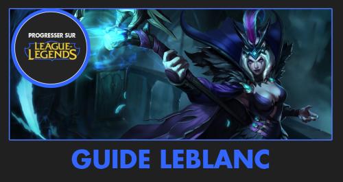 lol 6.22 leblanc guide