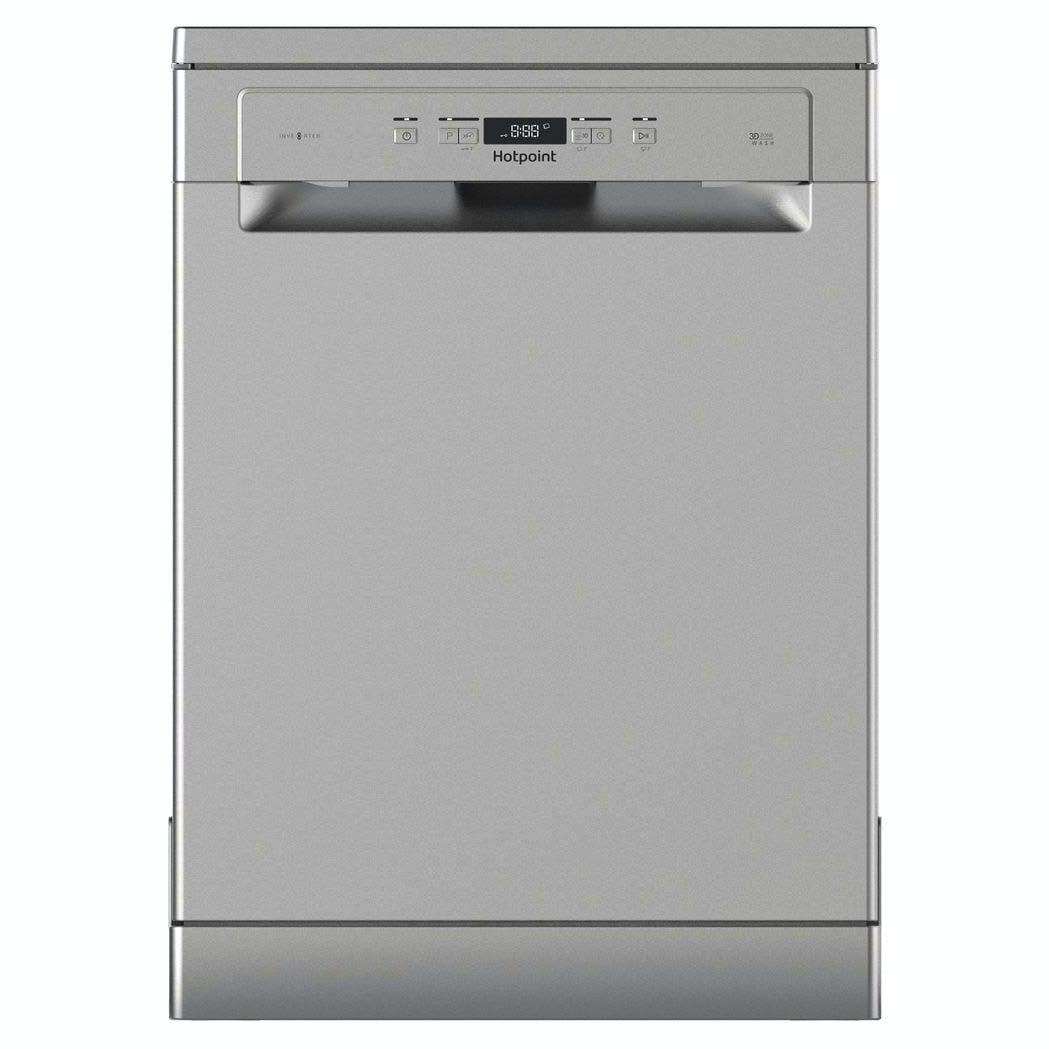 haier 14 place dishwasher manual