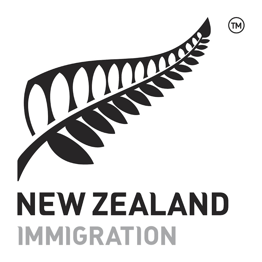 immigration instruction manual nz