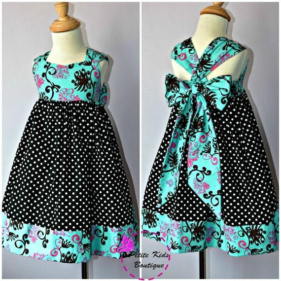 how to sew a dress step by step pdf