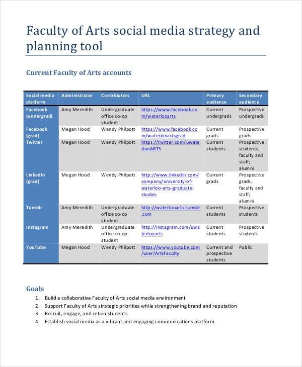 free sample electrical business plan pdf