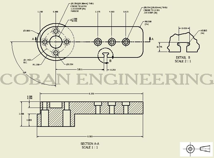 hole and shaft basis system pdf