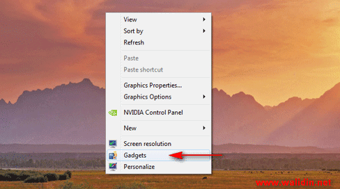 how to defrag your laptop manual