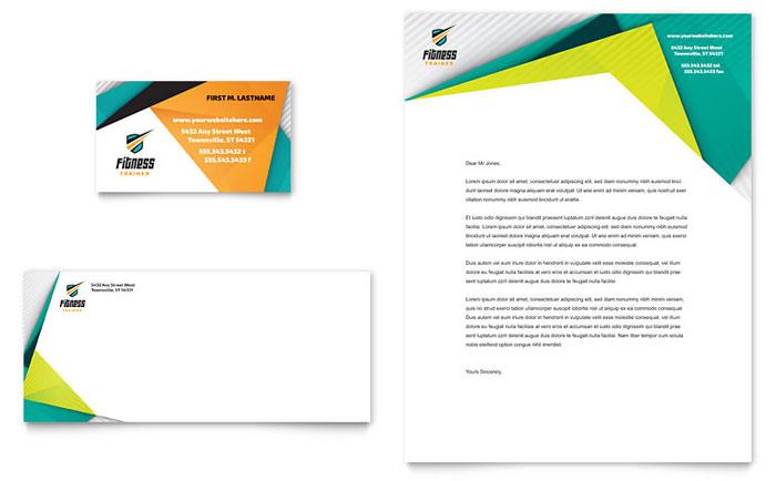 letterhead design pdf free download