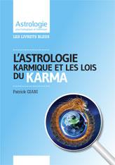 la loi du karma livre pdf