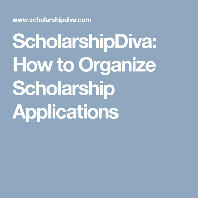 how to cancel scholarship application victoria