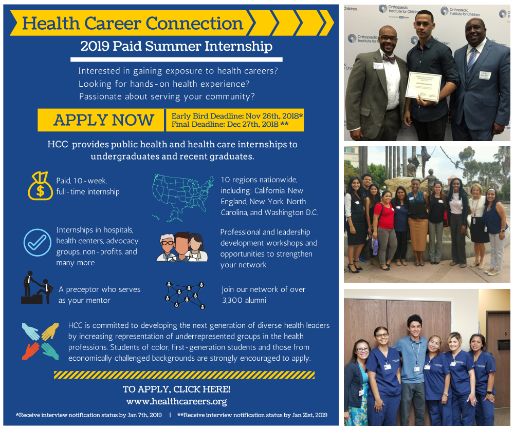 how doe the health suite application work