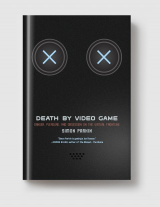 extra lives why video games matter pdf