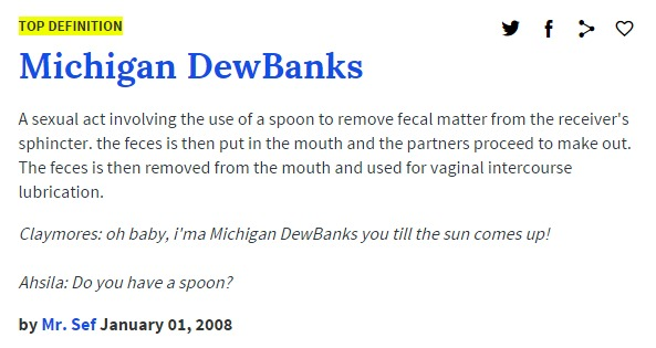 hitting it urban dictionary