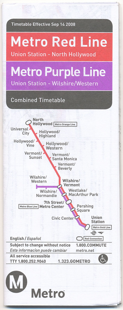 manchester tram map 2018 pdf