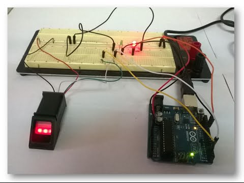 fingerprint sensor working principle pdf