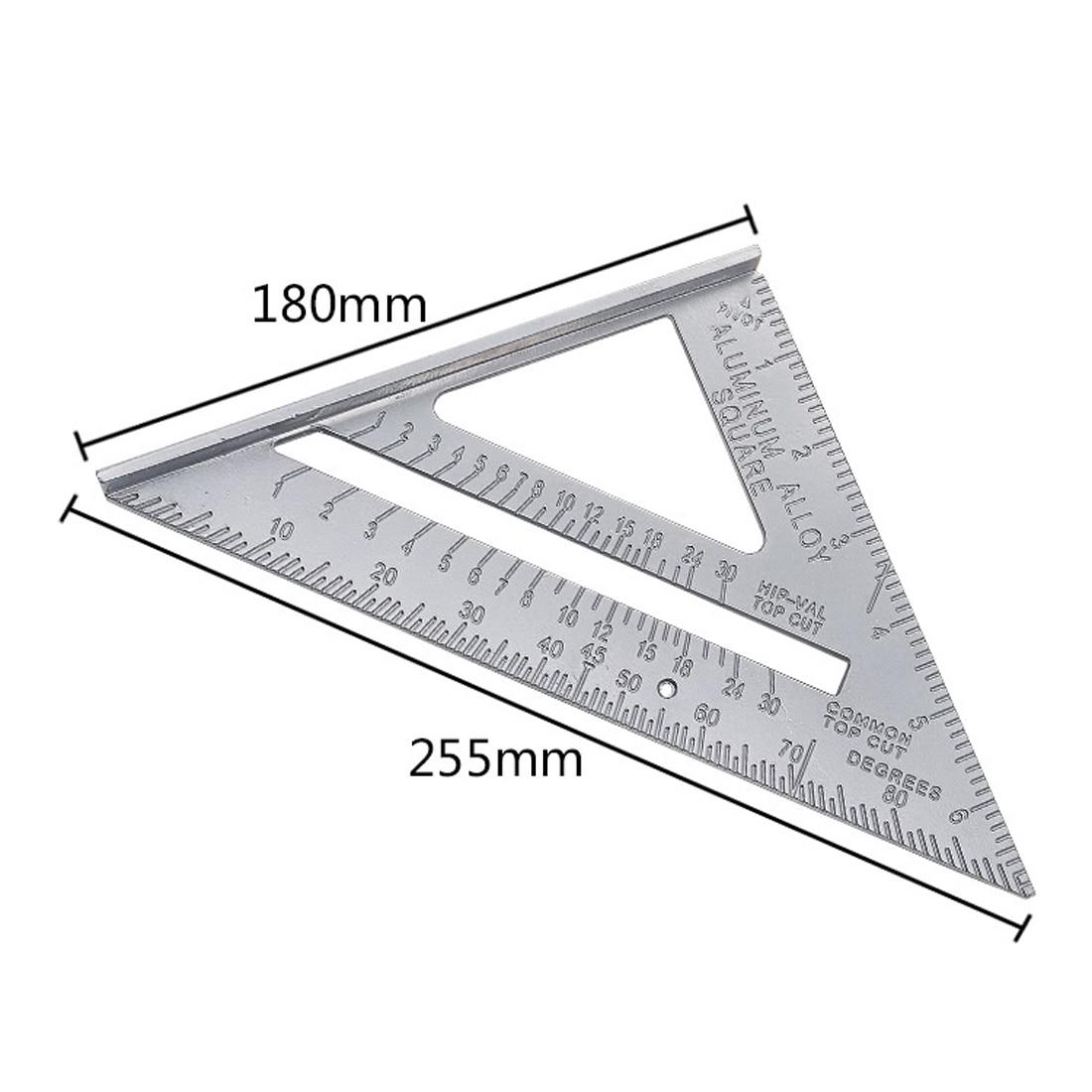 line guide ruler