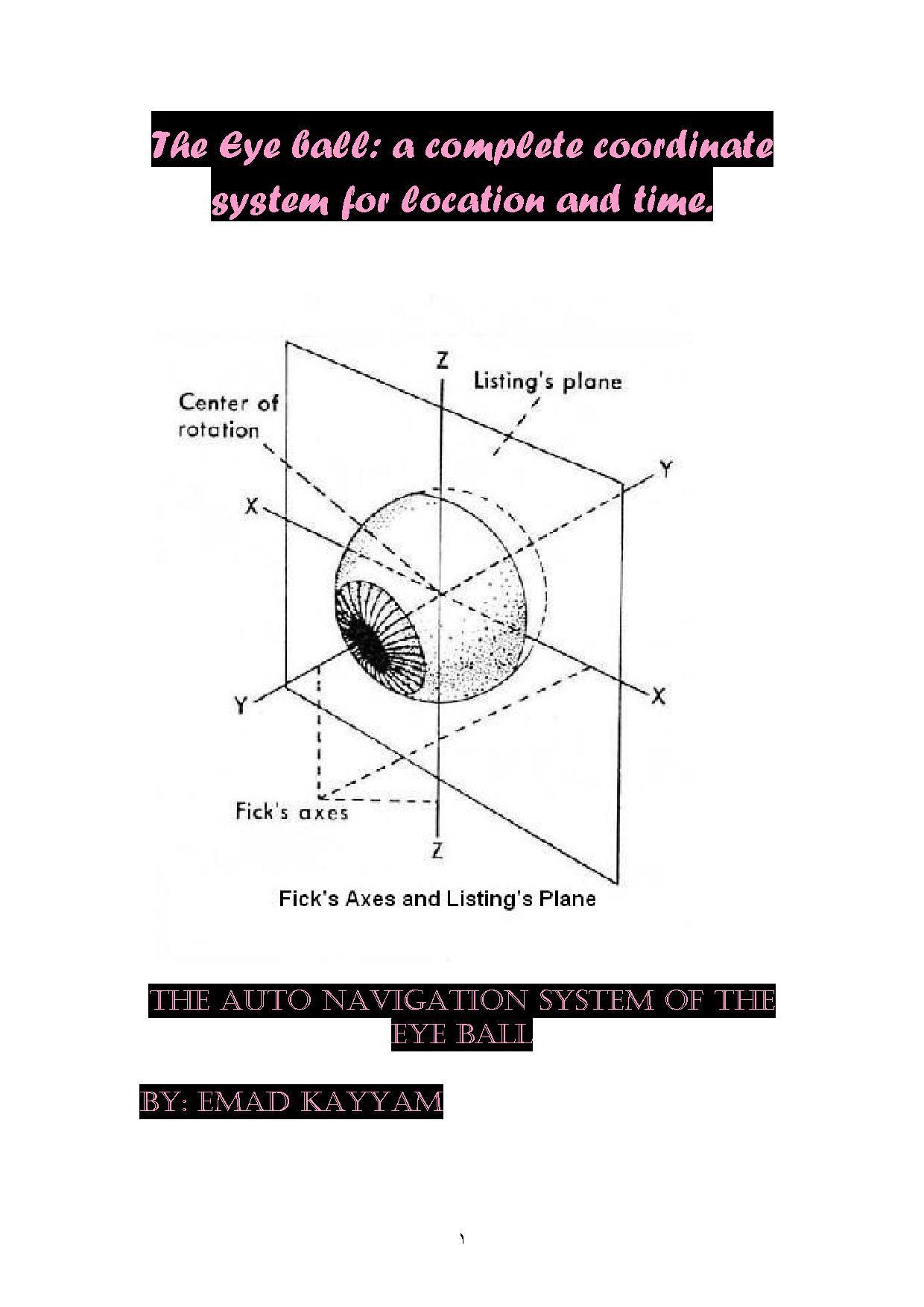 file system pdf