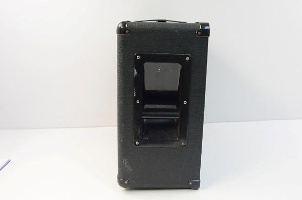 jcm 900 combo manual