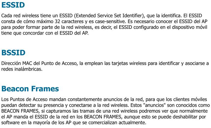 instalacion y configuracion de redes inalambricas pdf