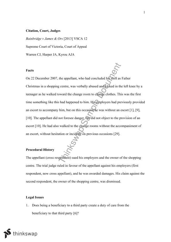 mahatma gandhi essay in english in 1000 words pdf