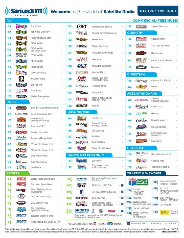 free tv guide n