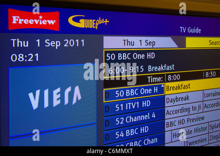 freeview tv guide now and next