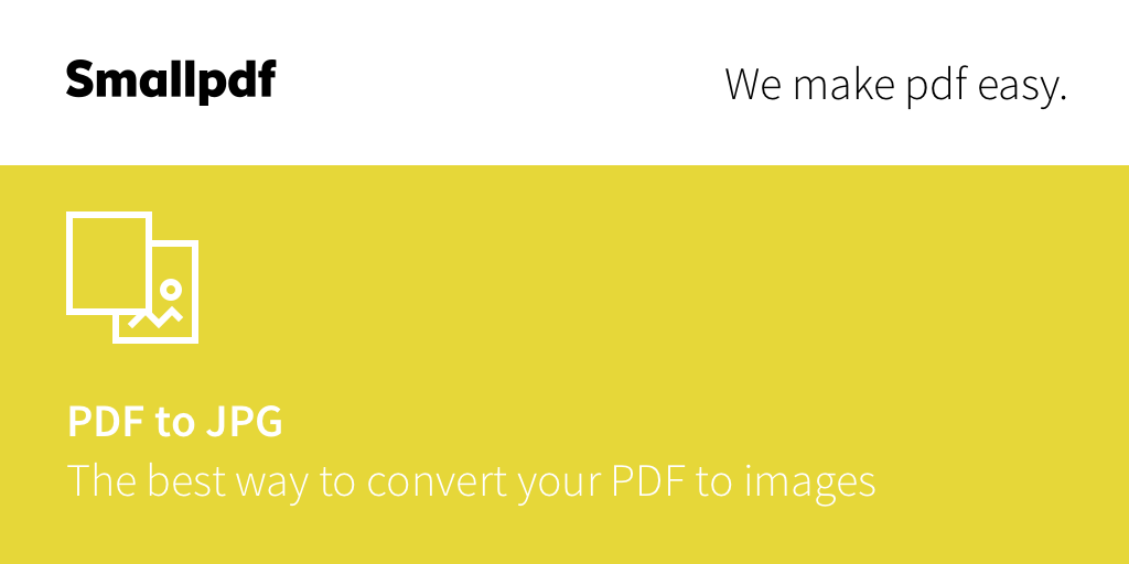 how to convert pdf to jpg online