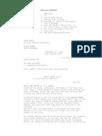 little miss sunshine 2007 script pdf
