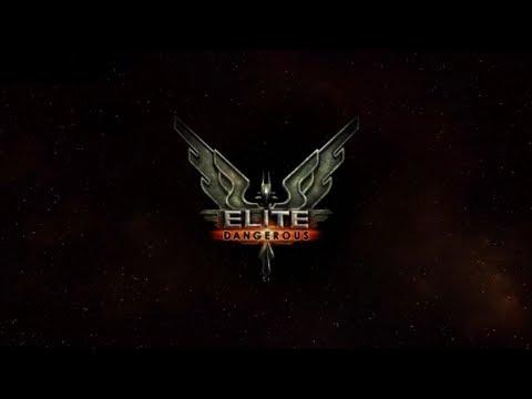 elite dangerous wing combat guide