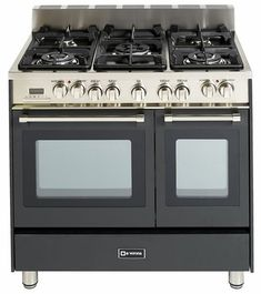hauffman davis convection oven manual