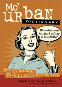 fox urban dictionary
