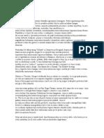 imaginarni balkan pdf