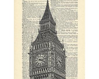 eiffel tower urban dictionary image