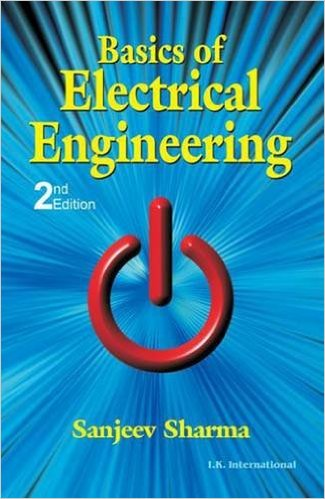 electrical engineering materials book pdf free download