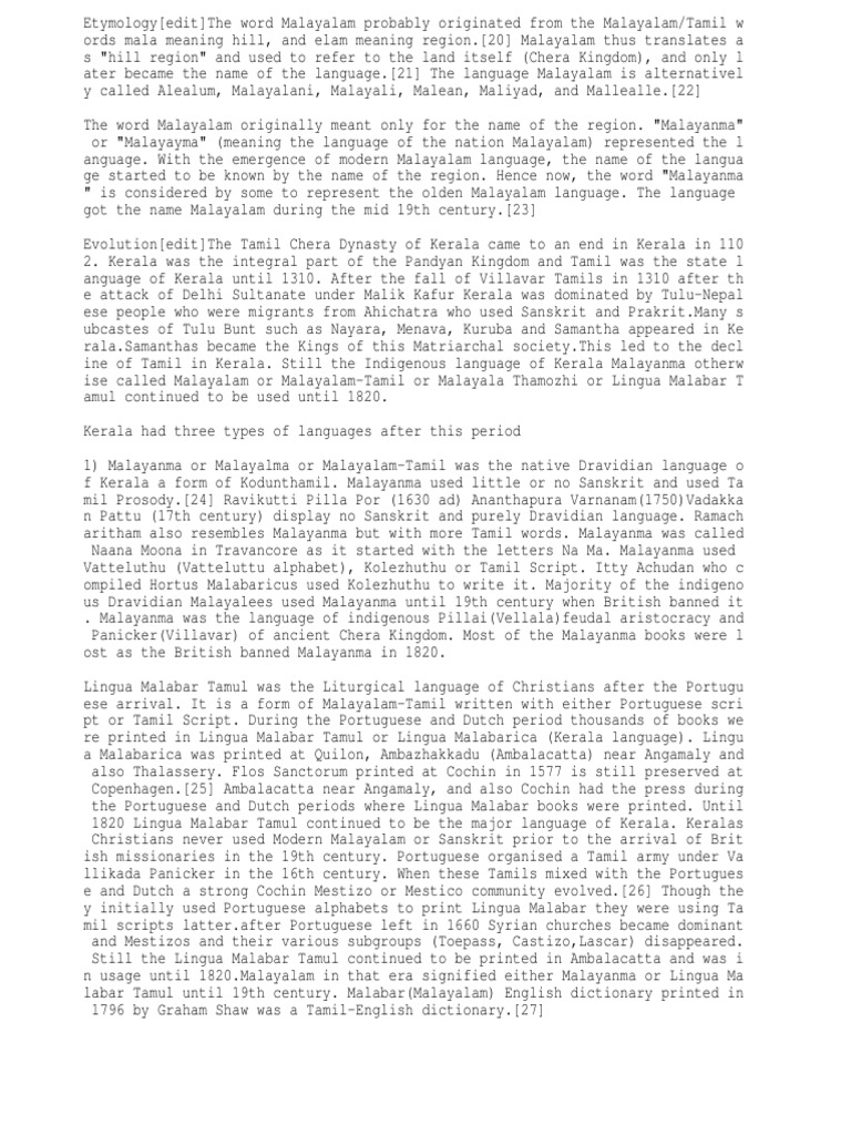 etymology worksheet pdf