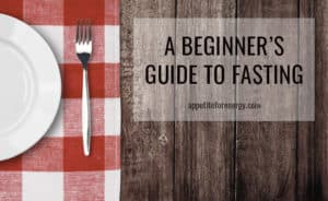 https www healthline com nutrition intermittent fasting guide
