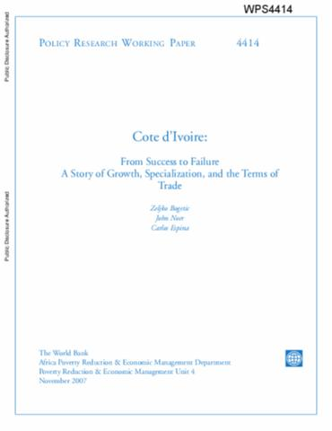 failure stories pdf