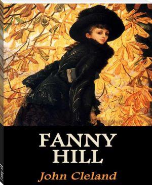 fanny hill book pdf