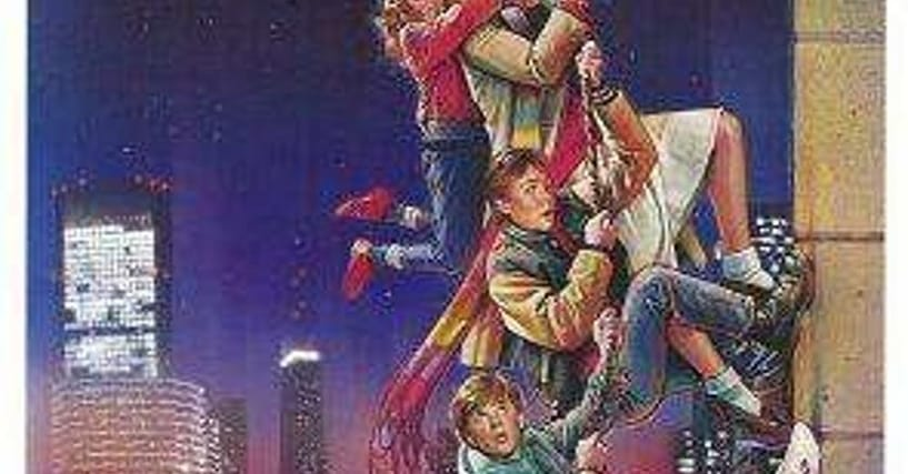 fc6 adventures of babysitting guide