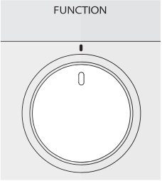 fisher and paykel oven manual set clock