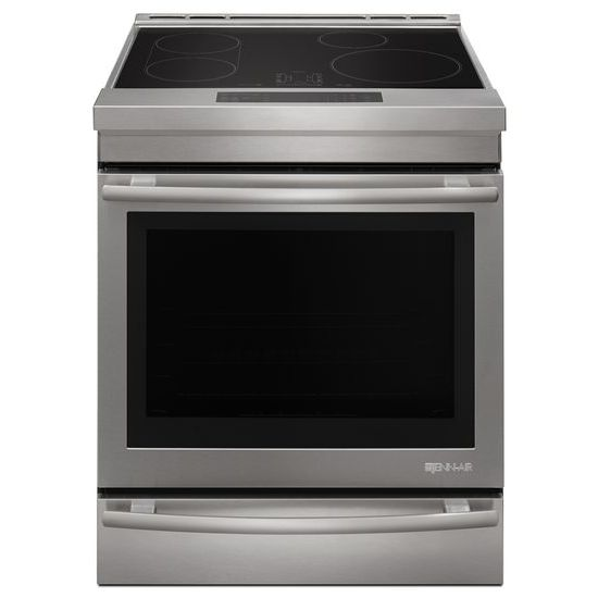 fisher and paykel soft touch oven manual