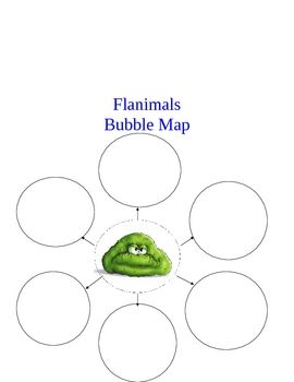 flanimals pdf download