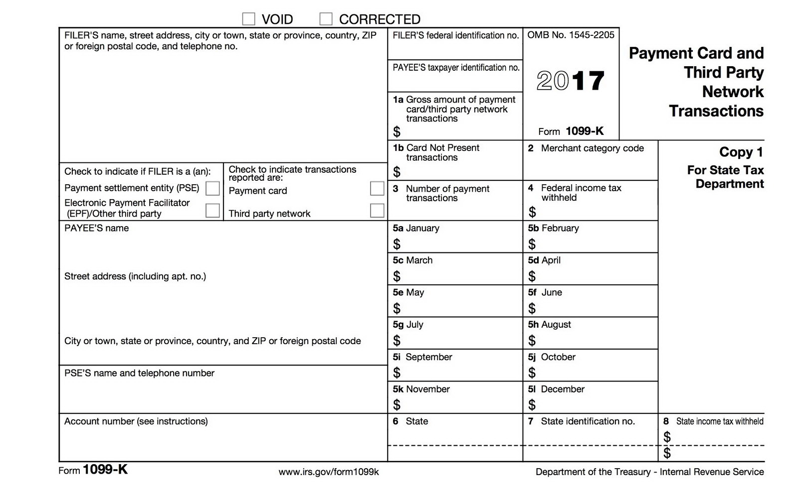 form 3903 instructions 2018