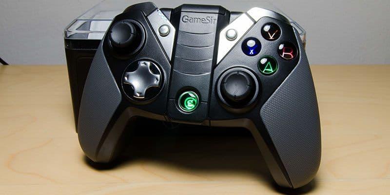 gamesir g4 manual