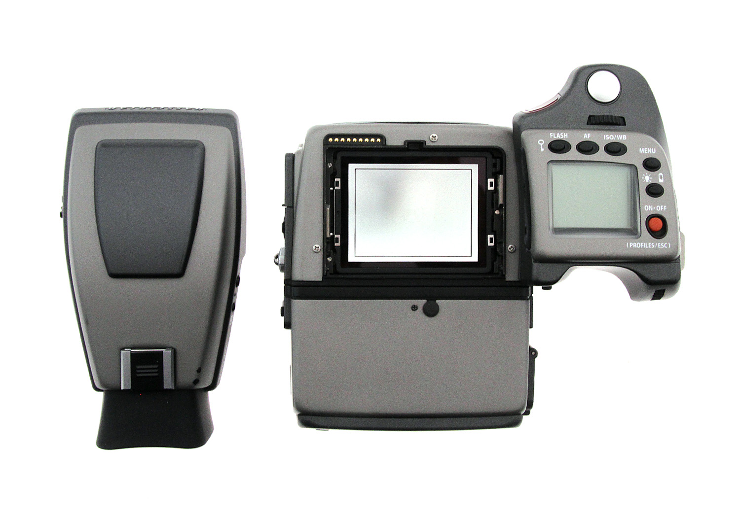 hasselblad h3d 31 manual