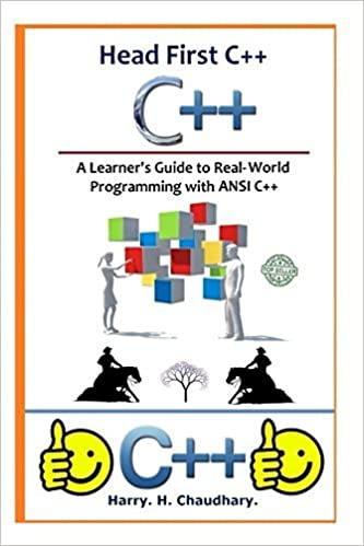 head first design patterns c++ pdf