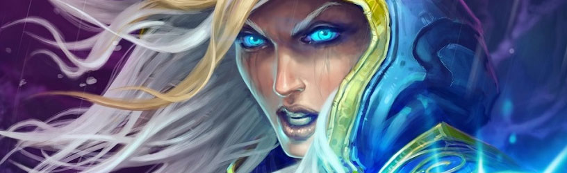hearthstone mage deck guide