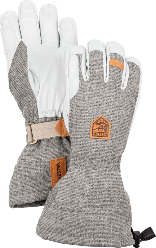 hestra guide gloves canada