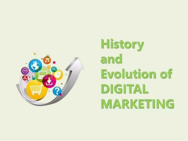 history and evolution of advertising pdf