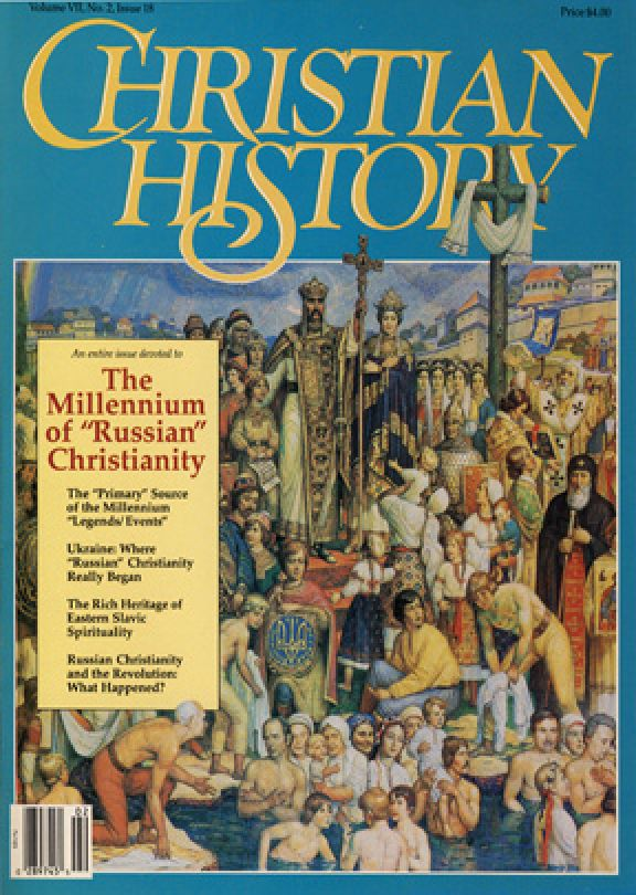 history of christianity book pdf